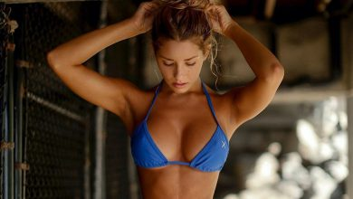 Photo of Instagram Crush: Sierra Skye (17 Photos)