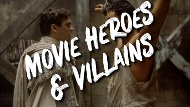 Photo of Best Movie Hero / Villain Duos (19 Photos)