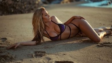 Photo of Instagram Crush: Sydney Maler (30 Photos)