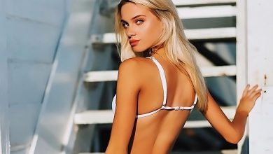Photo of Instagram Crush: Emma Davies (27 Photos)