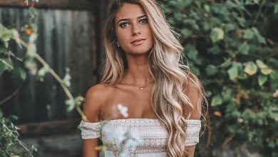 Photo of Instagram Crush: Emily Tanner (22 Photos)