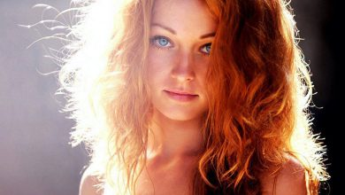 Photo of Beautiful Redheads To Get You Primed For the Weekend (38 Photos)