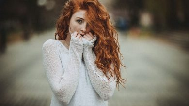 Photo of Beautiful Redheads Will Brighten Your Weekend (32 Photos)