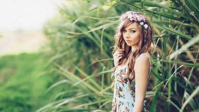 Photo of Instagram Crush: Amy Thunderbolt