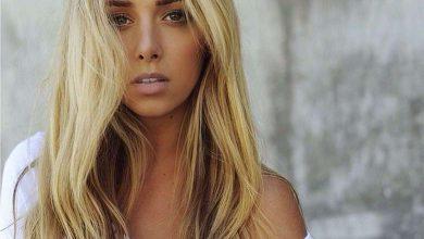 Photo of Instagram Crush: Daniella Grace (25 Photos)