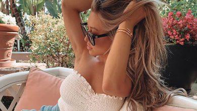 Photo of Instagram Crush: Stefanie Knight (18 Photos)