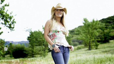 Photo of It's a Country Girl Kind of Day (23 Photos)