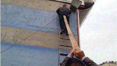 Photo of It's No Surprise Why Women Live Longer (29 Photos)