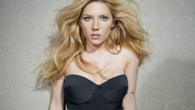 Photo of Women We Love – Katheryn Winnick (28 Photos)