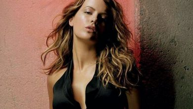 Photo of Women We Love – Kate Beckinsale (26 Photos)
