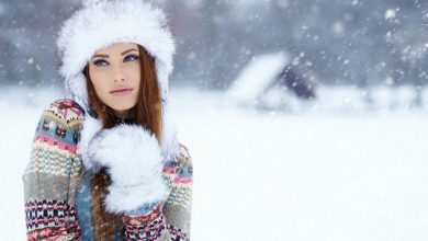 Photo of Women We Love – Snow Bunnies (30 Photos)