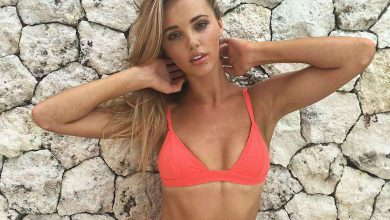 Photo of You're Going To Love Our 52 Hottest Women This Week