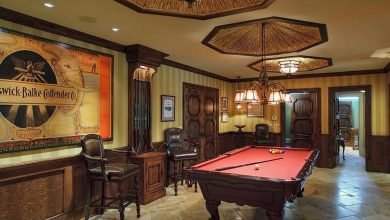 Photo of Impress the Boys With These Next Level Basements (22 Photos)