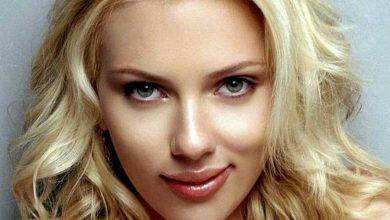 Photo of Women We Love – Scarlett Johansson (32 photos)