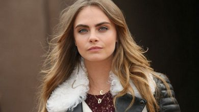Photo of Women We Love – Cara Delevingne (21 Photos)