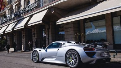Photo of Afternoon Drive (28 Photos)