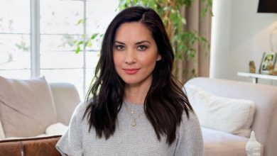Photo of Women We Love – Olivia Munn (22 Photos)