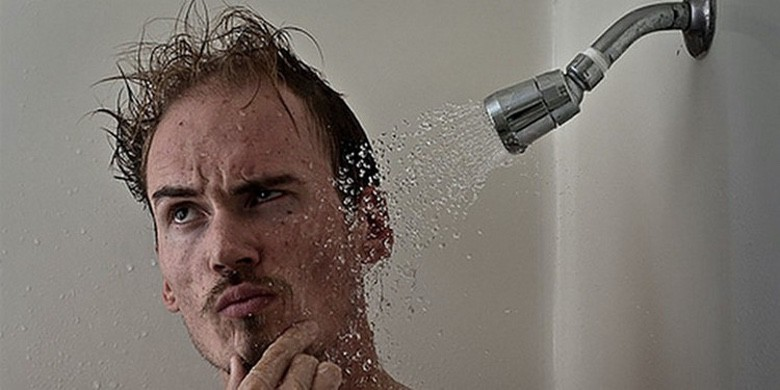 Photo of The Most Profound Thoughts Always Occur in the Shower (21 Photos)