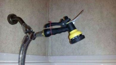 Photo of You Have to be in Awe of Redneck Engineering (30 Photos)
