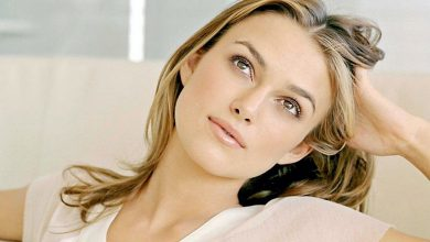 Photo of Women We Love – Keira Knightley (31 Photos)