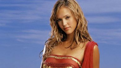 Photo of Women We Love – Jessica Alba (27 Photos)