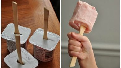 Photo of 21 Dad Hacks That Will Save Your Sanity