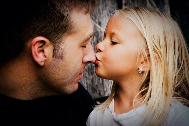 Every Kid Deserves a Great Dad (1)