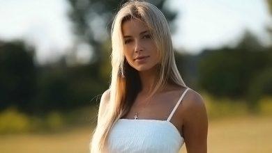 Instagram Crush: Franceska Fournier (1)