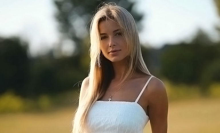 Instagram Crush: Franceska Fournier (1)