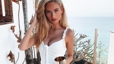 Photo of Instagram Crush: Indi Thew (19 Photos)