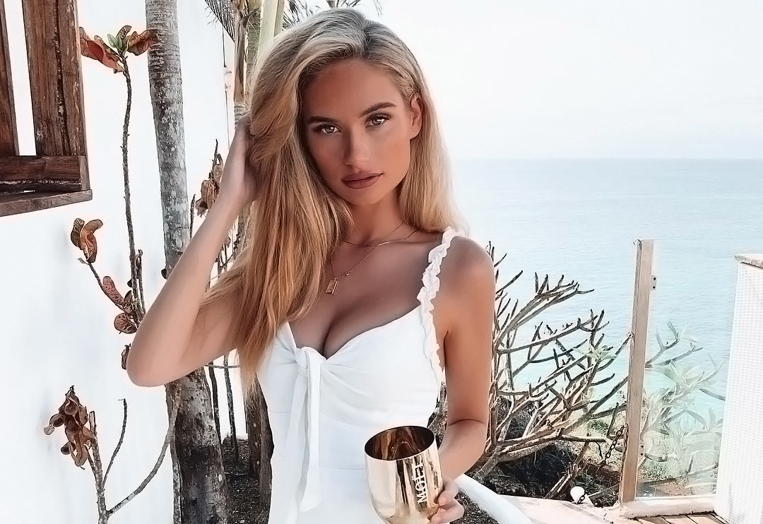 Instagram Crush: Indi Thew (1)