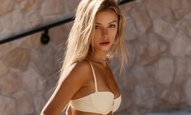 Photo of Instagram Crush: Madi Teeuws (20 Photos)