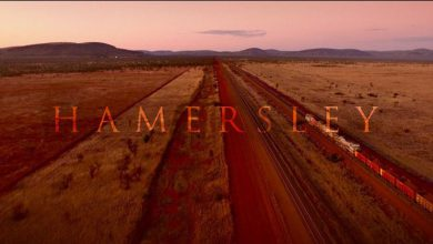 Photo of Stunning 4K Drone Video Will Make You Want to Explore Australia