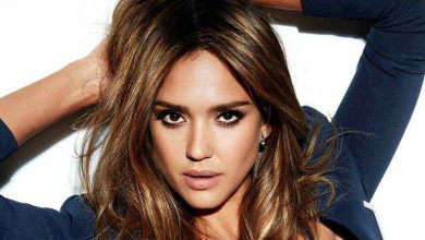 Photo of Women We Love: Jessica Alba (22 Photos)