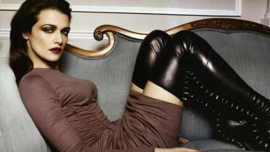Photo of Women We Love – Rachel Weisz (27 Photos)