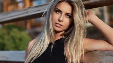 Instagram Crush: Cassie Chebry (8)