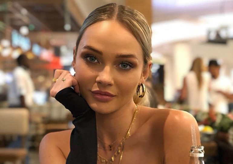 Instagram Crush: Tana Boshoff (1)