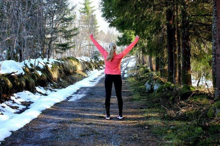 Get Your Inspiration for a Great Workout (1)