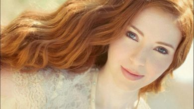 Photo of Beautiful Redheads To Kick Your Week Off (26 Photos)