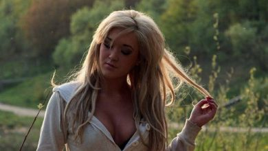 Photo of Country Girls to Get You Through Hump Day (28 Photos)