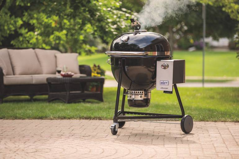 How to Throw an Incredible Summer BBQ (1)