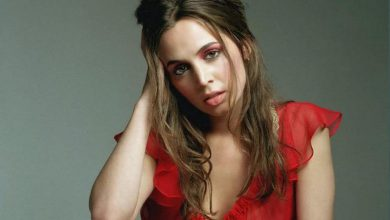 Photo of Women We Love: Eliza Dushku (24 Photos)