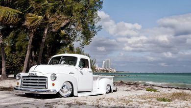Photo of Afternoon Drive: Truck Yeah! (27 Photos)