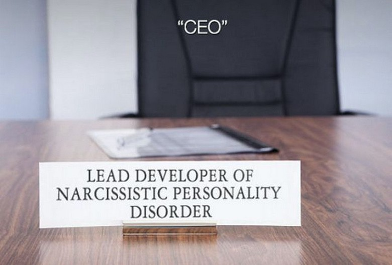 20 Brutally Accurate Job Titles (1)
