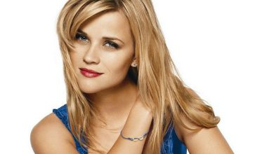 Photo of Women We Love – Reese Witherspoon (27 Photos)