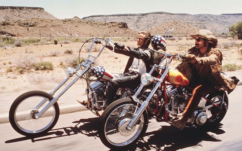 The 17 Most Badass Movie Motorcycles (1)