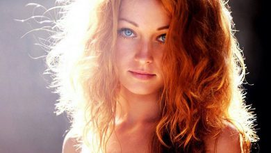Photo of Beautiful Redheads Will Brighten Your Weekend (38 Photos)