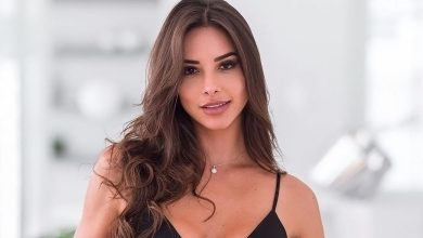 Photo of Instagram Crush: Carol Chafauzer (28 Photos)