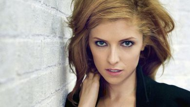Photo of Women We Love: Anna Kendrick (28 Photos)