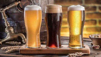 Photo of 26 Interesting Things About Beer (Video)